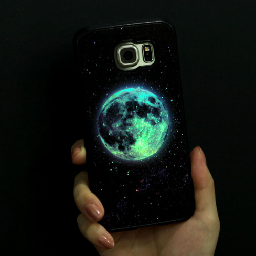 DPARKS SPACE(7TYPE) TWINKLE CASE