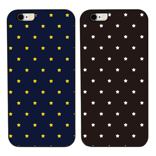 CHAJI 작은별(2TYPE) BLACK CASE